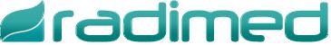 radimed-logo