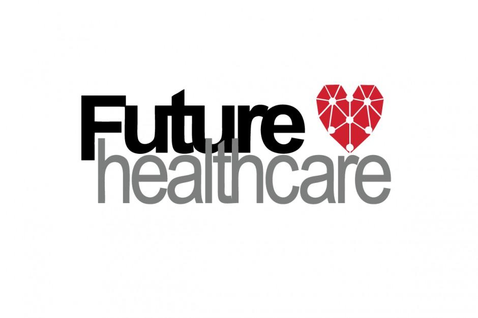 Ubezpieczenie, zdrowie, pakiet medyczny
